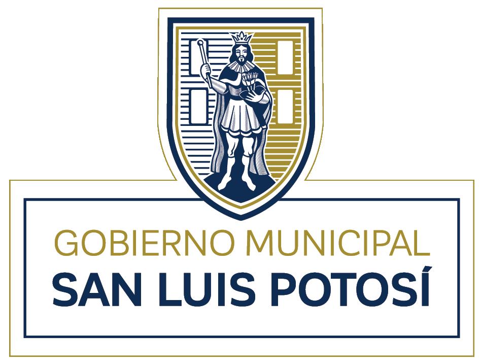 Ayuntamiento SLP